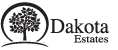 Dakota Estates I & II