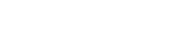 Dakota Estates I & II